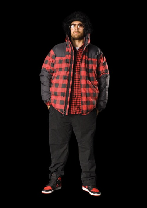 stussy-fall-07-preview-5.jpg