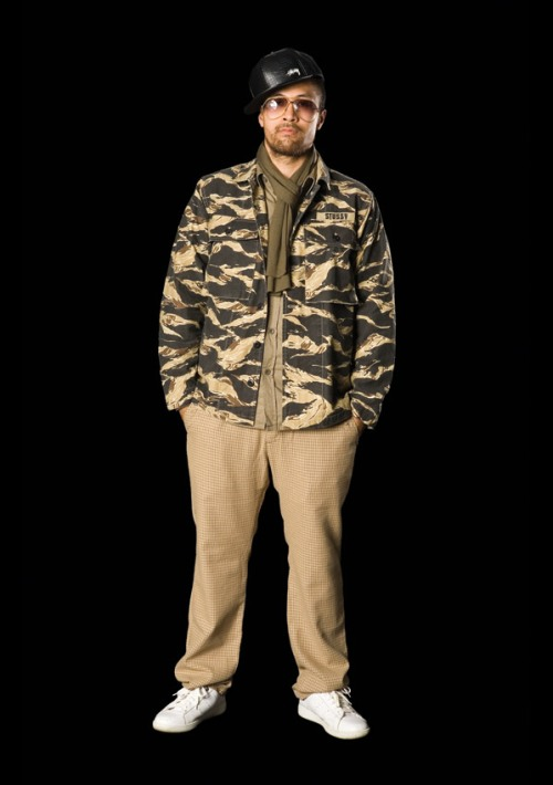 stussy-fall-07-preview-7.jpg