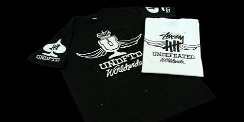 stussy-undefeated-undftd-jp-tee-1.jpg