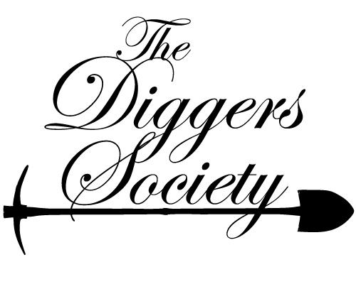 diggersheader.jpg