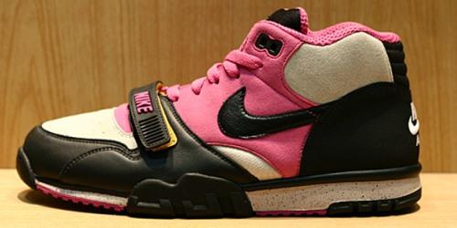 nike-air-trainer-1-black-pink-1.jpg