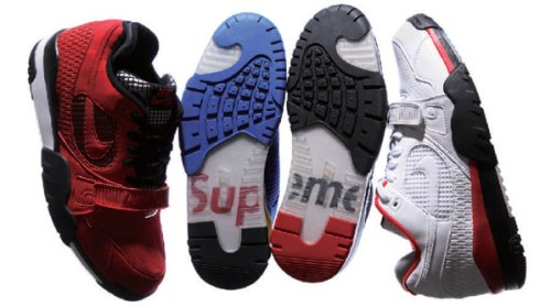 nike-supreme-air-trainer.jpg