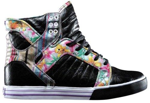supra-footwear-holiday-1.jpg
