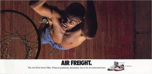 charles-barkley-air-force-one-1.jpg