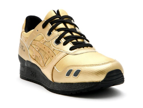 david-z-asics-gel-lyte-gold-silver-3.jpg