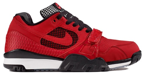 supreme-nike-air-trainer-twii-2.jpg