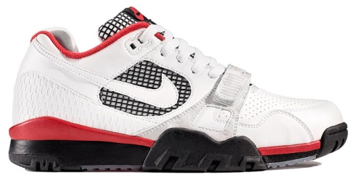 supreme-nike-air-trainer-twii-3.jpg