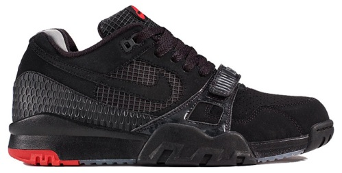 supreme-nike-air-trainer-twii-5.jpg