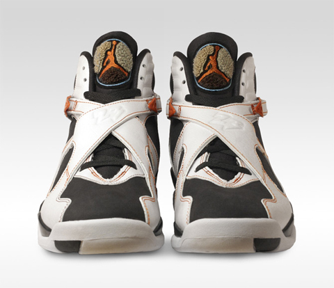 air-jordan-viii-retro-ls-1.jpg