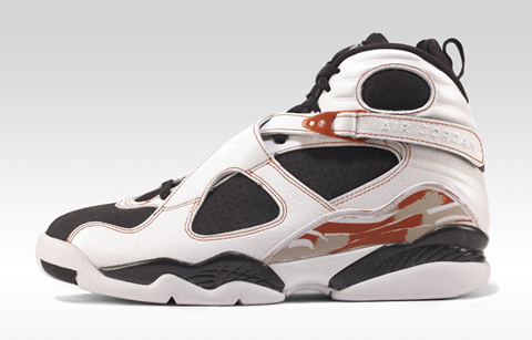 air-jordan-viii-retro-ls-3.jpg