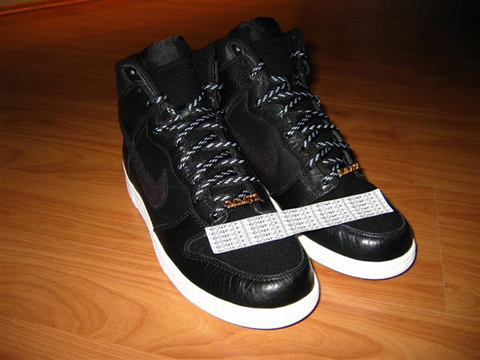 nike-dunk-destroyers-3.jpg