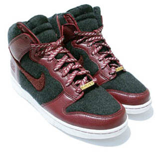 nike-dunk-high-destroyers-1.jpg