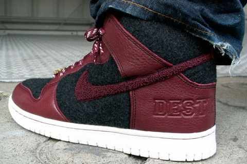 nike-dunk-high-destroyers-2.jpg