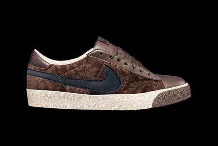 nike-sb-07-nov-sneakers-21.jpg