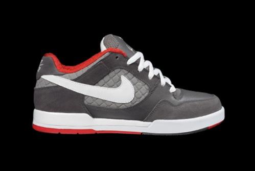 nike-sb-07-nov-sneakers-3.jpg