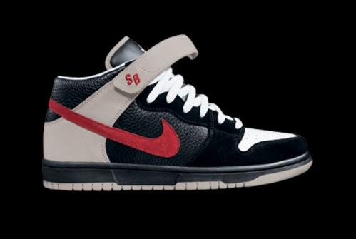 nike-sb-07-nov-sneakers-4.jpg