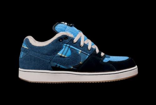 nike-sb-07-nov-sneakers-5.jpg