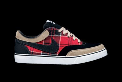 nike-sb-07-nov-sneakers-6.jpg