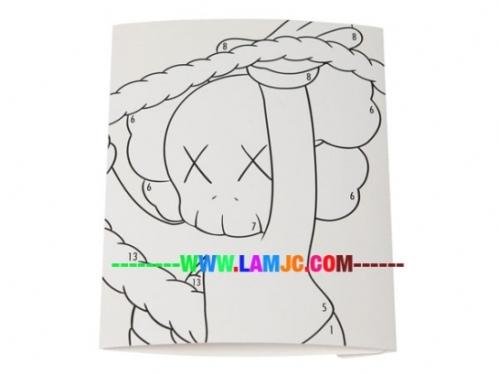 ofcards11.jpg