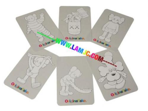 ofcards3.jpg