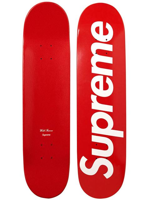 supreme-logo-skate-decks-1.jpg