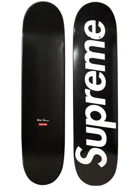 supreme-logo-skate-decks-2.jpg