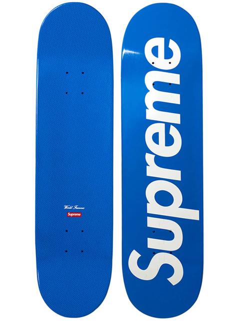 supreme-logo-skate-decks-3.jpg