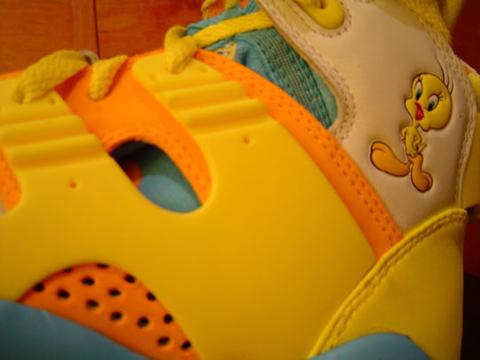 adidas_tweety_2.jpg
