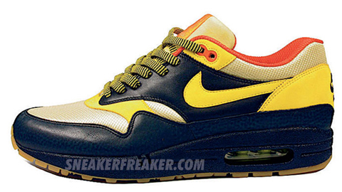 nike-tech-pack-air-max-1-safari-1.jpg