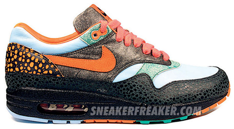 nike-tech-pack-air-max-1-safari-21.jpg