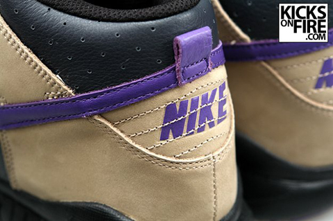 nike-trainer-dunk-tan-purple-1.jpg