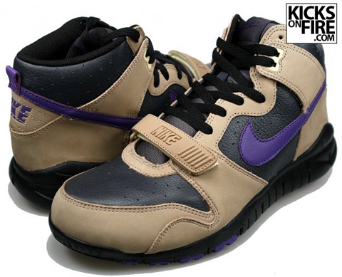 nike-trainer-dunk-tan-purple-3.jpg