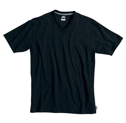 sb-dri-fit_v-neck-tee_black.jpg