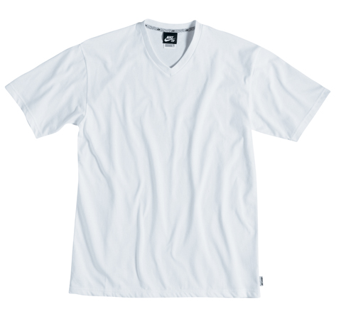 sb-dri-fit_v-neck-tee_white.jpg