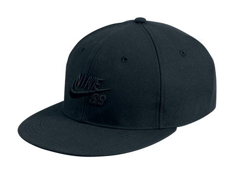 sb-icon-fitted-hat.jpg