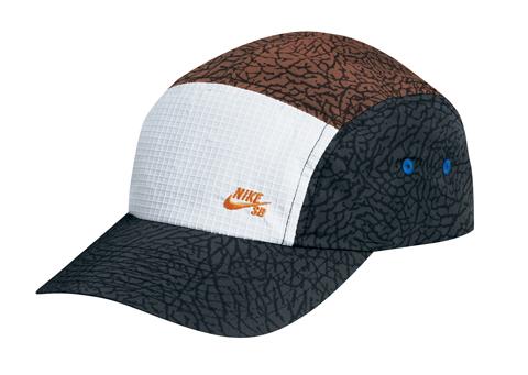sb-patchwork-hat.jpg