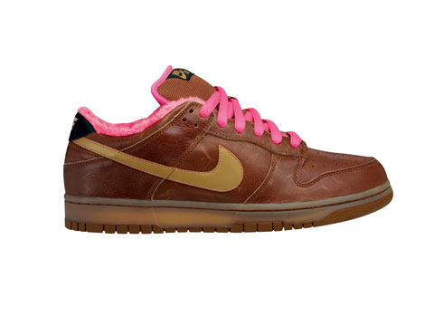 sb_dunk_low_ltbittan_001.jpg