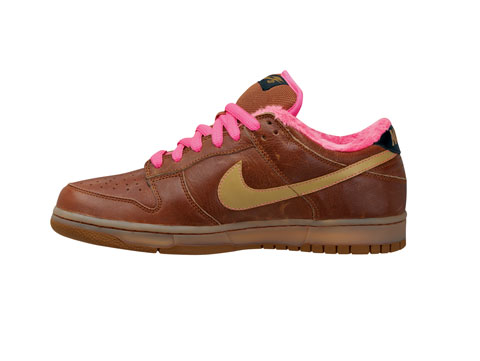 sb_dunk_low_ltbittan_002.jpg