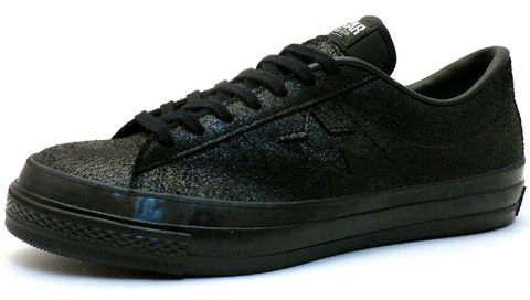 converse-one-star-gleam-oxford-1.jpg