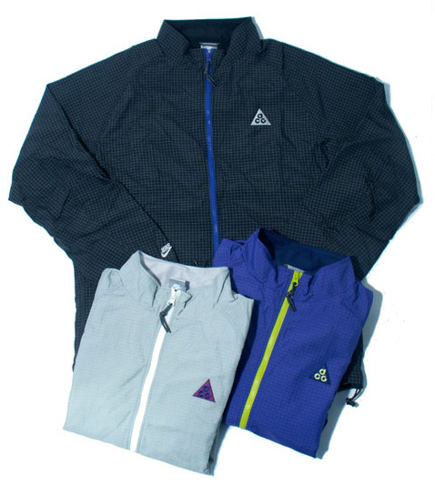 nike-acg-ripstop-jackets-1.jpg