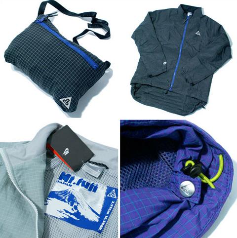 nike-acg-ripstop-jackets-2.jpg