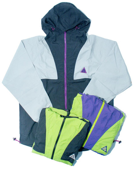 nike-acg-ripstop-jackets-3.jpg