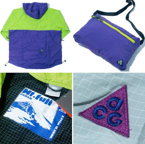 nike-acg-ripstop-jackets-4.jpg