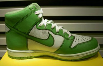 nike-dunk-high-premium-one-piece-1.jpg