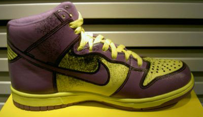 nike-dunk-high-premium-one-piece-2.jpg