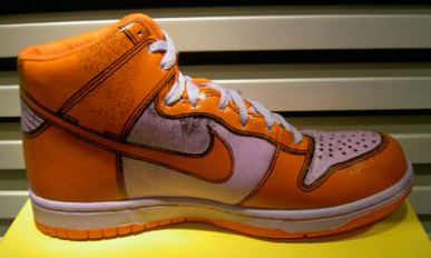 nike-dunk-high-premium-one-piece-3.jpg