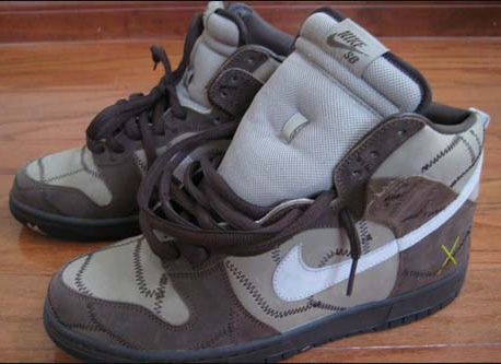 nike-sb-dunk-high-hay-sample-1.jpg