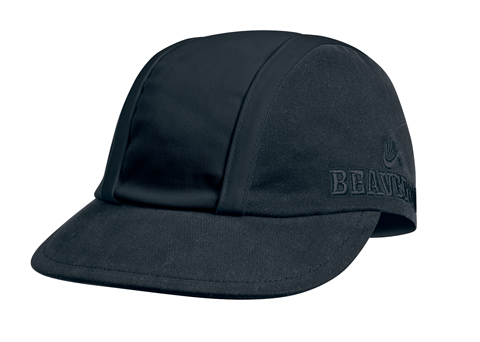 sb_beaverton_hat_blk.jpg