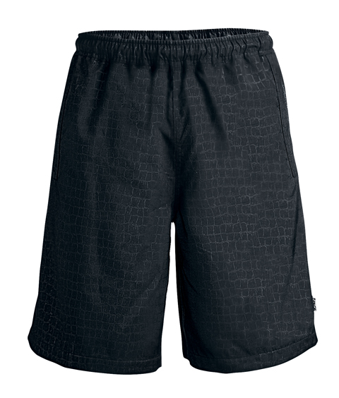sb_croc_shorts-blk.jpg