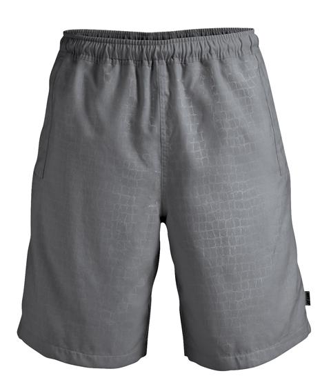 sb_croc_shorts-grey.jpg